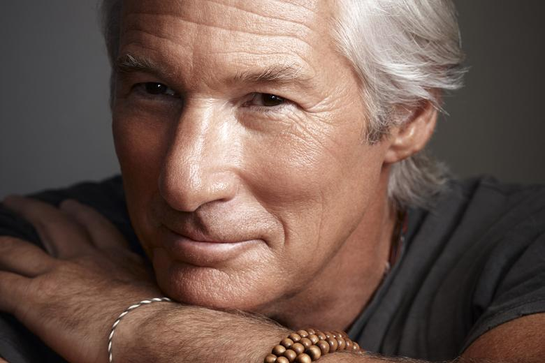 Richard-gere-projectcasting